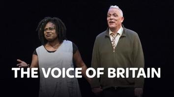 Art 50: The Voice Of Britain