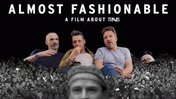 Almost Fashionable: A Film About Travis