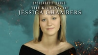 The Killing Of Jessica Chambers