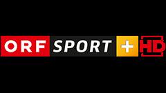 ORF Sport + HD