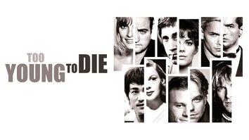 Karen Carpenter: Too Young to Die