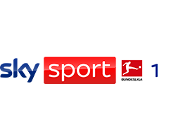 Sky Sport BL 1 HD