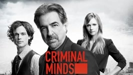 Criminal Minds: Killer Women