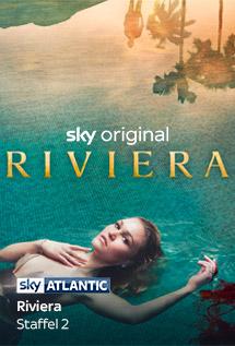 Sky X Fiction - Riviera