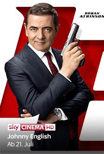 Sky X Filme