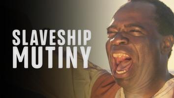 Slaveship Mutiny