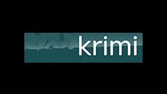 Sky Krimi