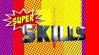 Super Skills image