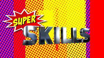 Super Skills