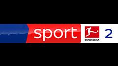 Sky Sport BL 2-10 HD