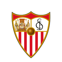Sky X FC Sevilla