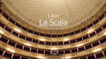 I Am La Scala