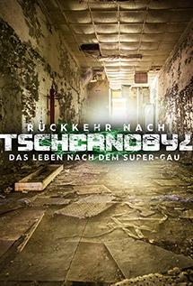 Sky X Return to Chernobyl