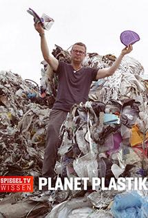 Sky X Planet Plastik