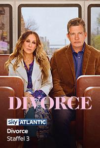 Sky X Fiction - Divorce