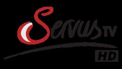 Servus TV HD
