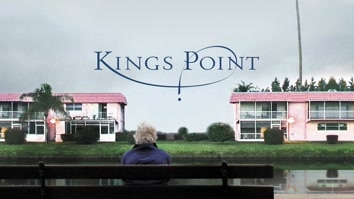 King's Point