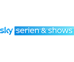 Sky Serien & Shows