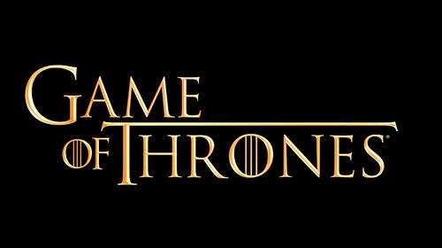 Game of Thrones mit Sky X streamen