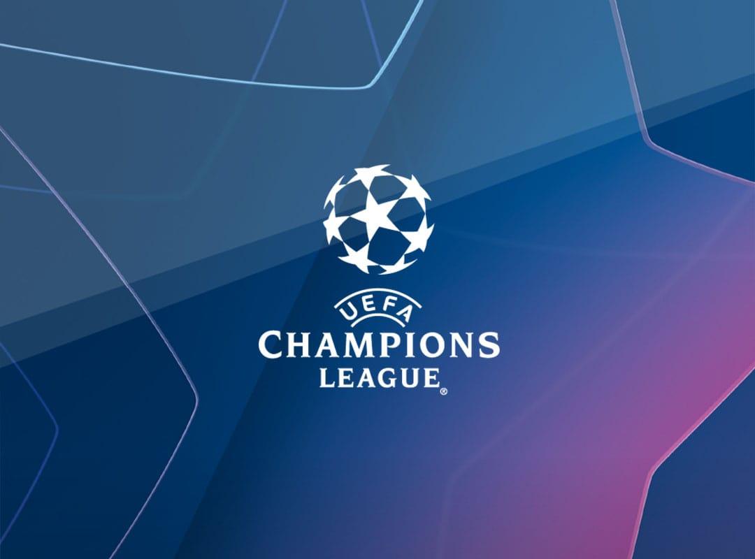 UEFA Championsleague