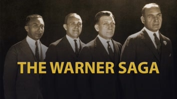 The Warner Saga