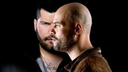 Watch Gomorrah Online