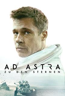 Sky X Ad Astra