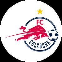 FC Salzburg | Sky X