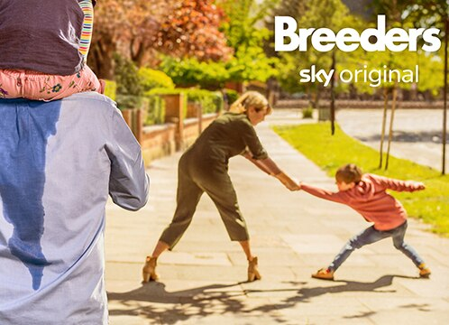 Sky X Breeders