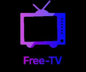 Sky X Free-TV