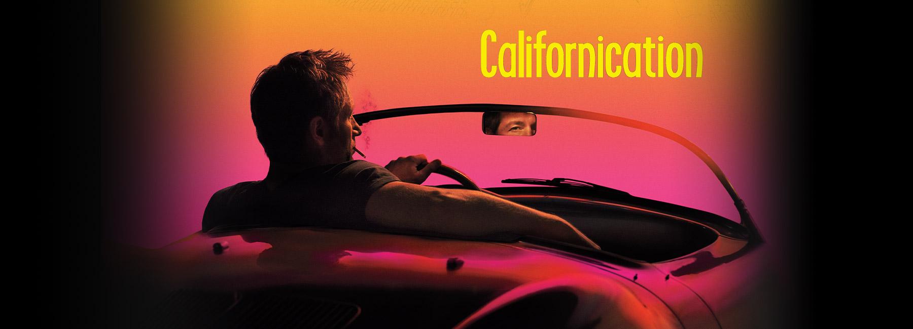 Sky X Californication