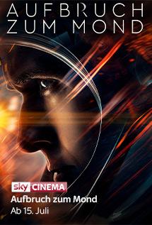 Sky X Fiction - Aufbruch zum Mond