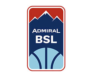 Admiral Basketball Superliga