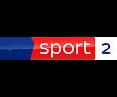 Sky Sport 2 HD