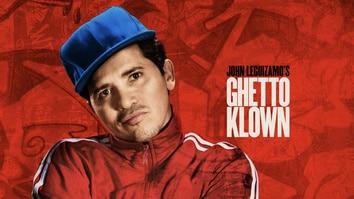 John Leguizamo's Ghetto Klown