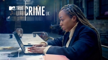 True Life Crime UK
