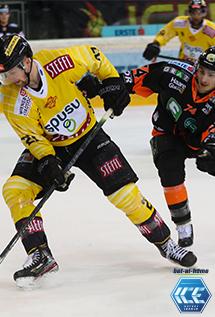Sky X ICE Hockey League