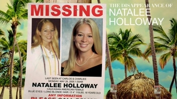 The Disappearance of Natalee...