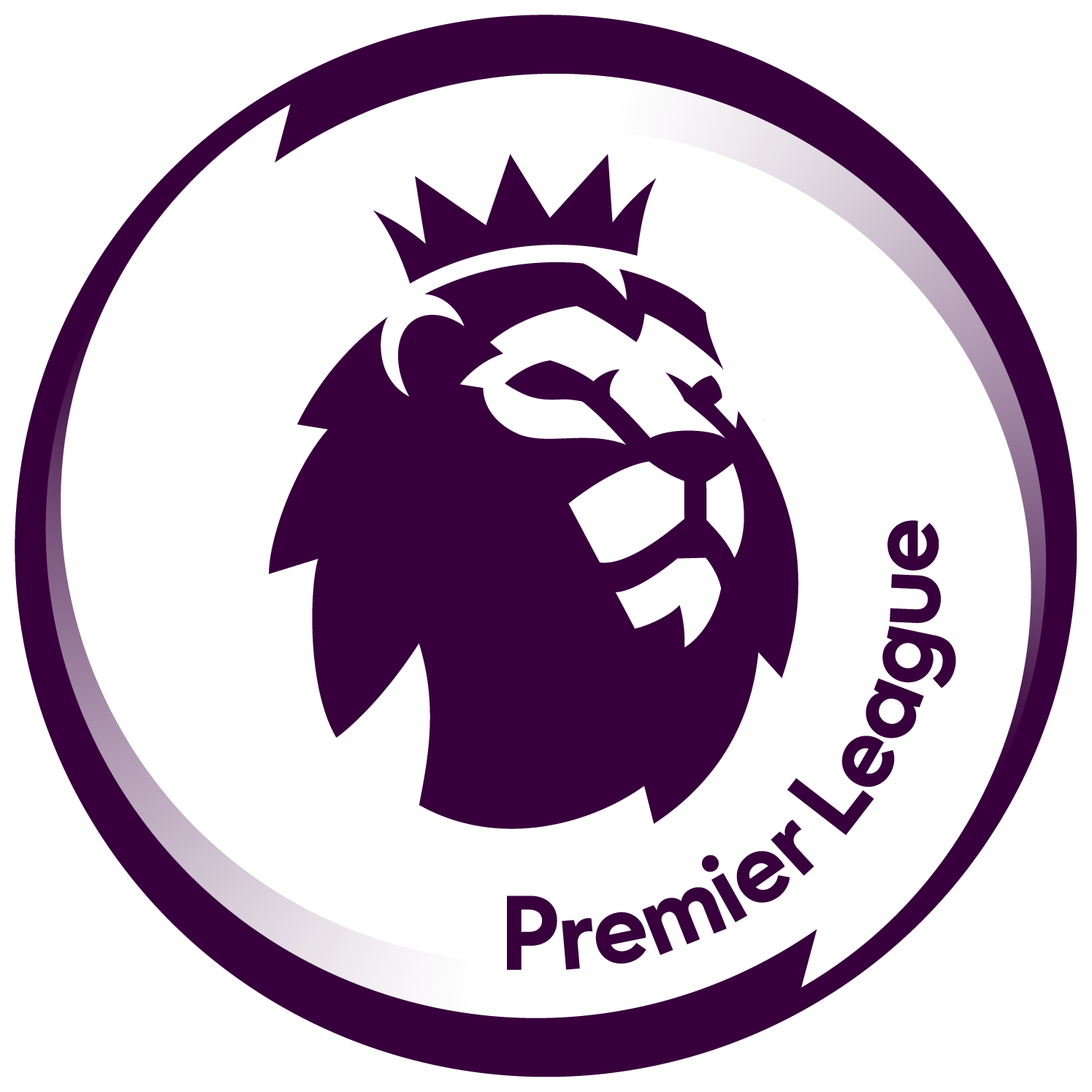 Die Premier League exklusiv streamen mit Sky X