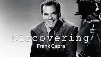 Sam Peckinpah: The Directors