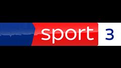 Sky Sport 3-14 HD