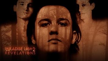 Paradise Lost 2: Revelations: Ameri