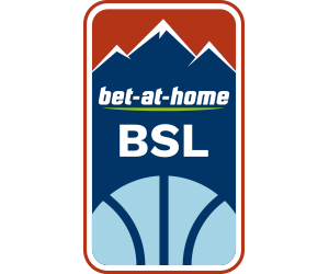 bet-at-home Basketball Superliga