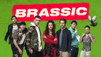 Brassic 2