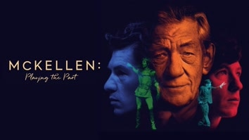 Ian McKellen: Playing The Part