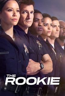Sky X The Rookie