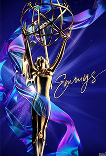 Sky X Emmys