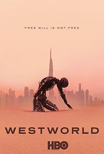 Sky X Westworld