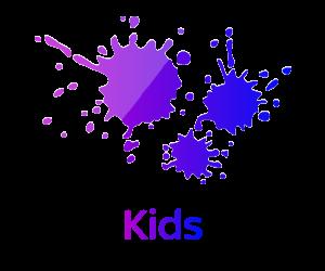 Sky X Kids