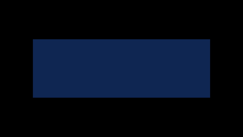 Kinowelt.tv